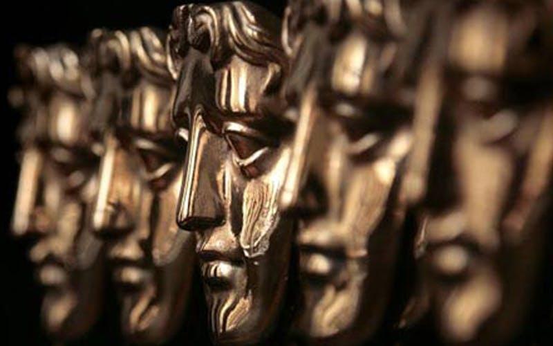 BAFTA   Walpole member