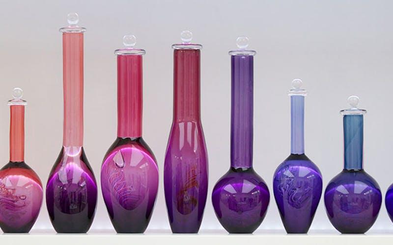 Crafts Council | Walpole member