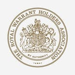 The Royal Warrant Holders Association