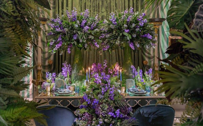 Wildabout Flowers | Walpole member