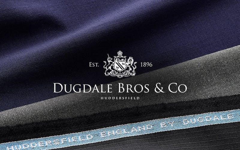 Dugdale Brothers & Co | Walpole member