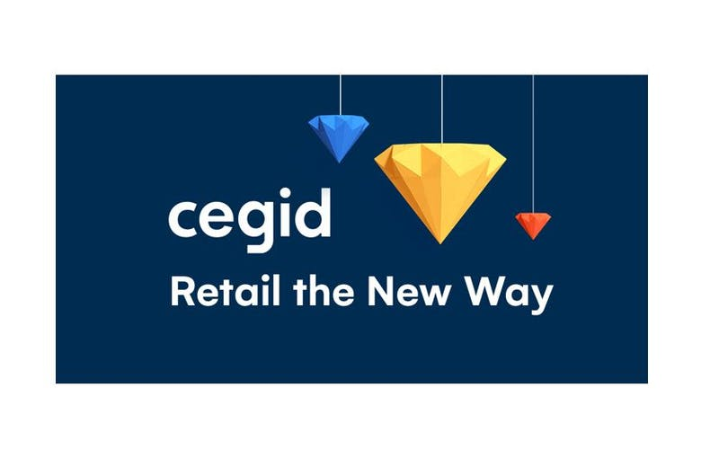Cegid | Walpole member