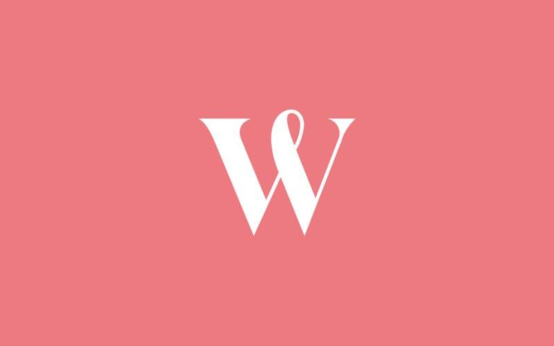 BBC World News & bbc.com | Walpole member