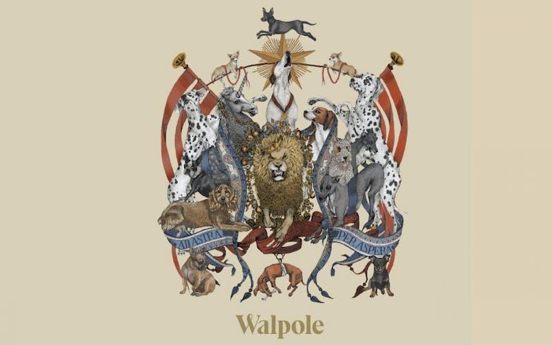 Ad Astra, Per Aspera: Walpole's Annual Report, April 1st 2020 to March 31st 2021