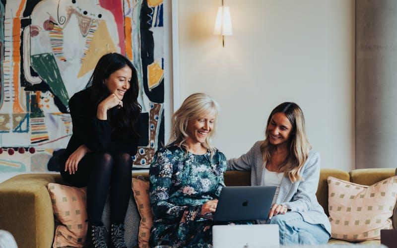 Luxury Marketing House | Walpole member