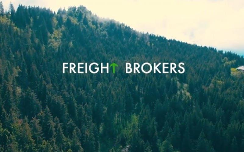 Freight Brokers' five million kg milestone