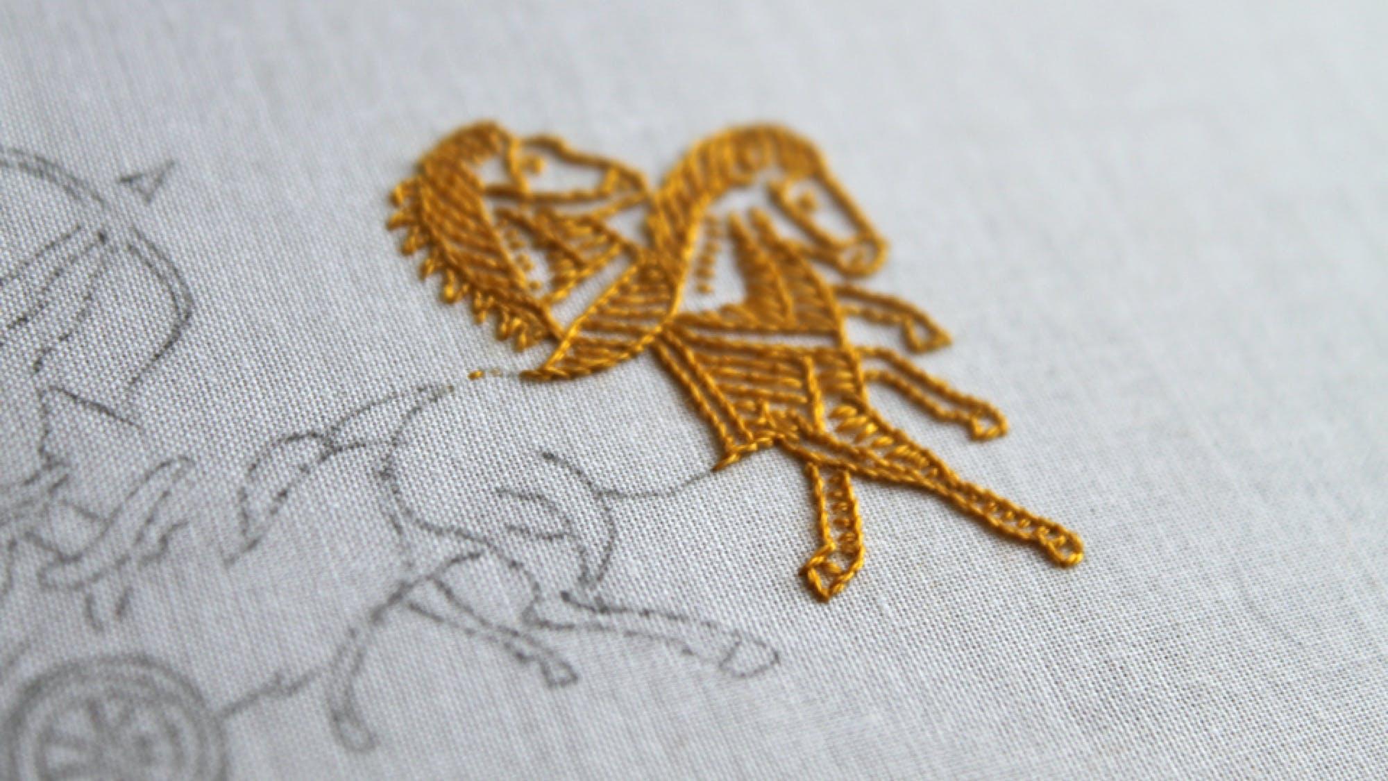 Walpole Editorial The Value of Craftsmanship Part 3:Hawthorne & Heaney by Lisa Grainger