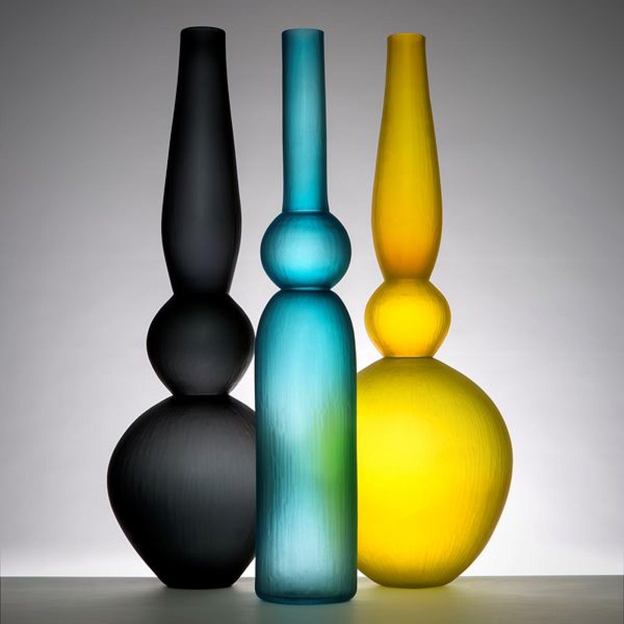 Walpole Editorial The Value of Craftsmanship Part 4: Simon Moore by Lisa Grainger