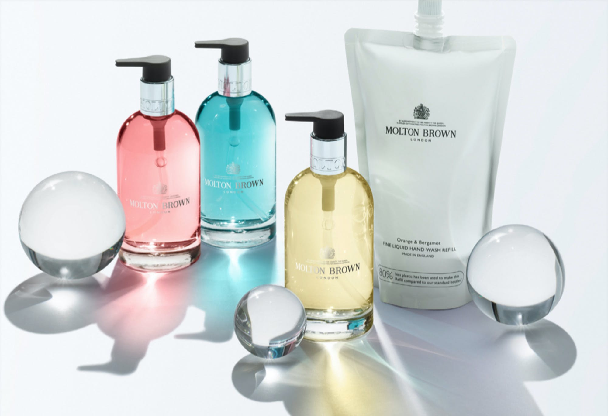 Walpole Insight Packaging: Achieving a balance between luxury and sustainability
