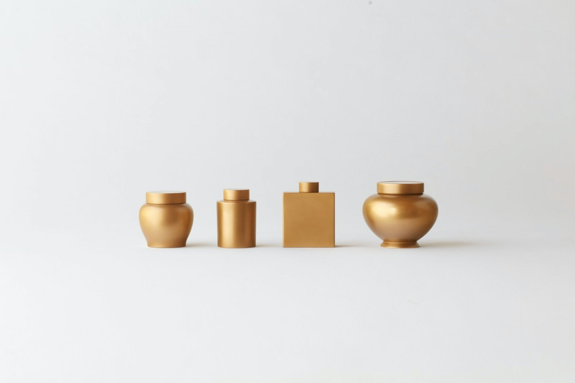 Walpole Insights Contemporary Craft: A Global Movement in the Making