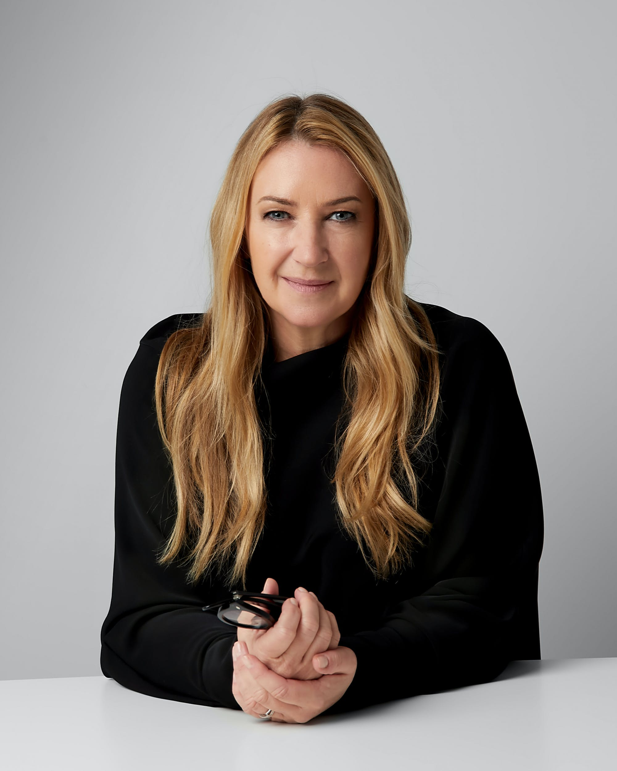 Walpole Summit The Future of British Luxury Revealed by Anya Hindmarch