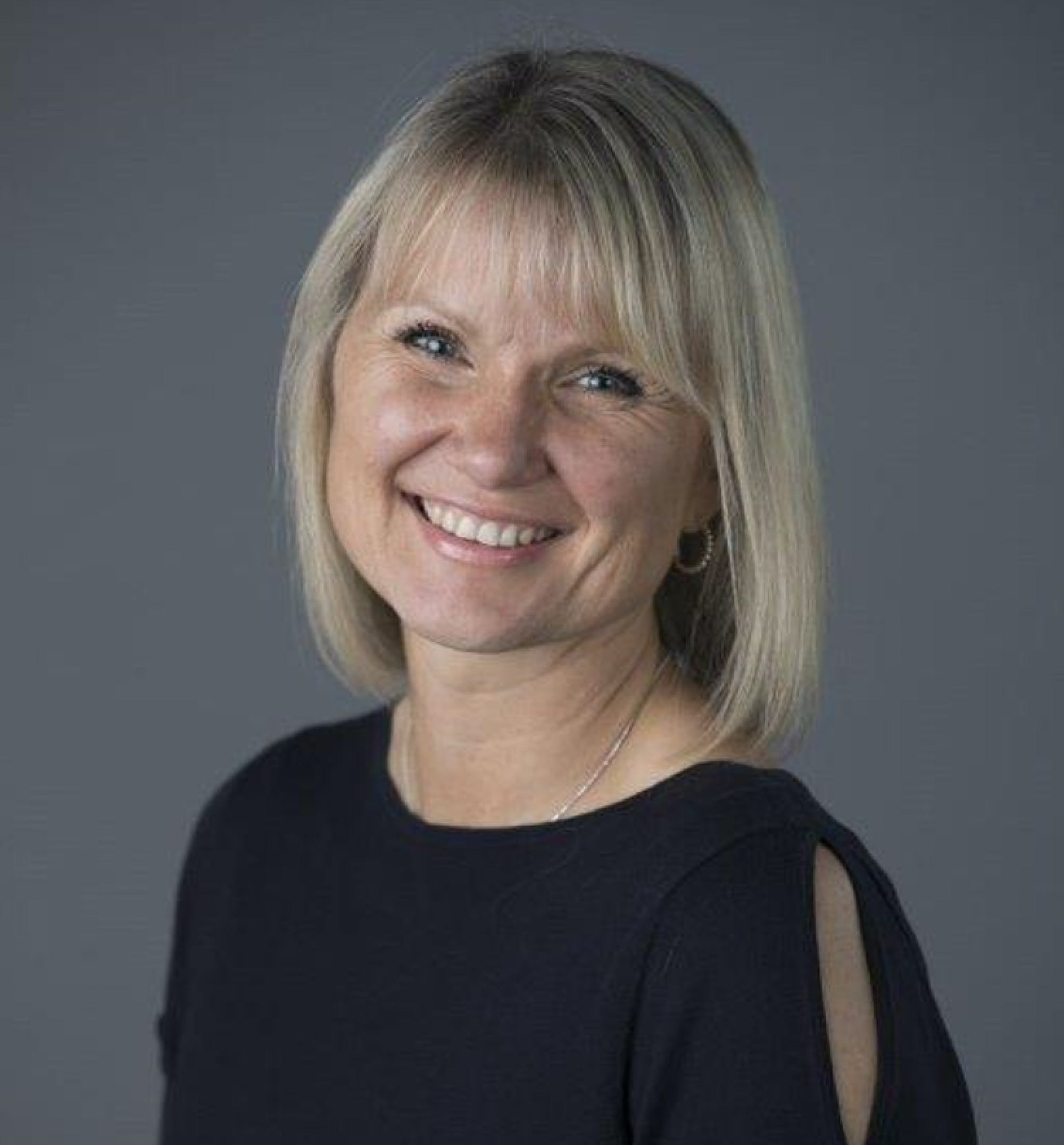 Walpole Summit The Future of British Luxury by Kerry Golds, Managing Director, Abercrombie & Kent
