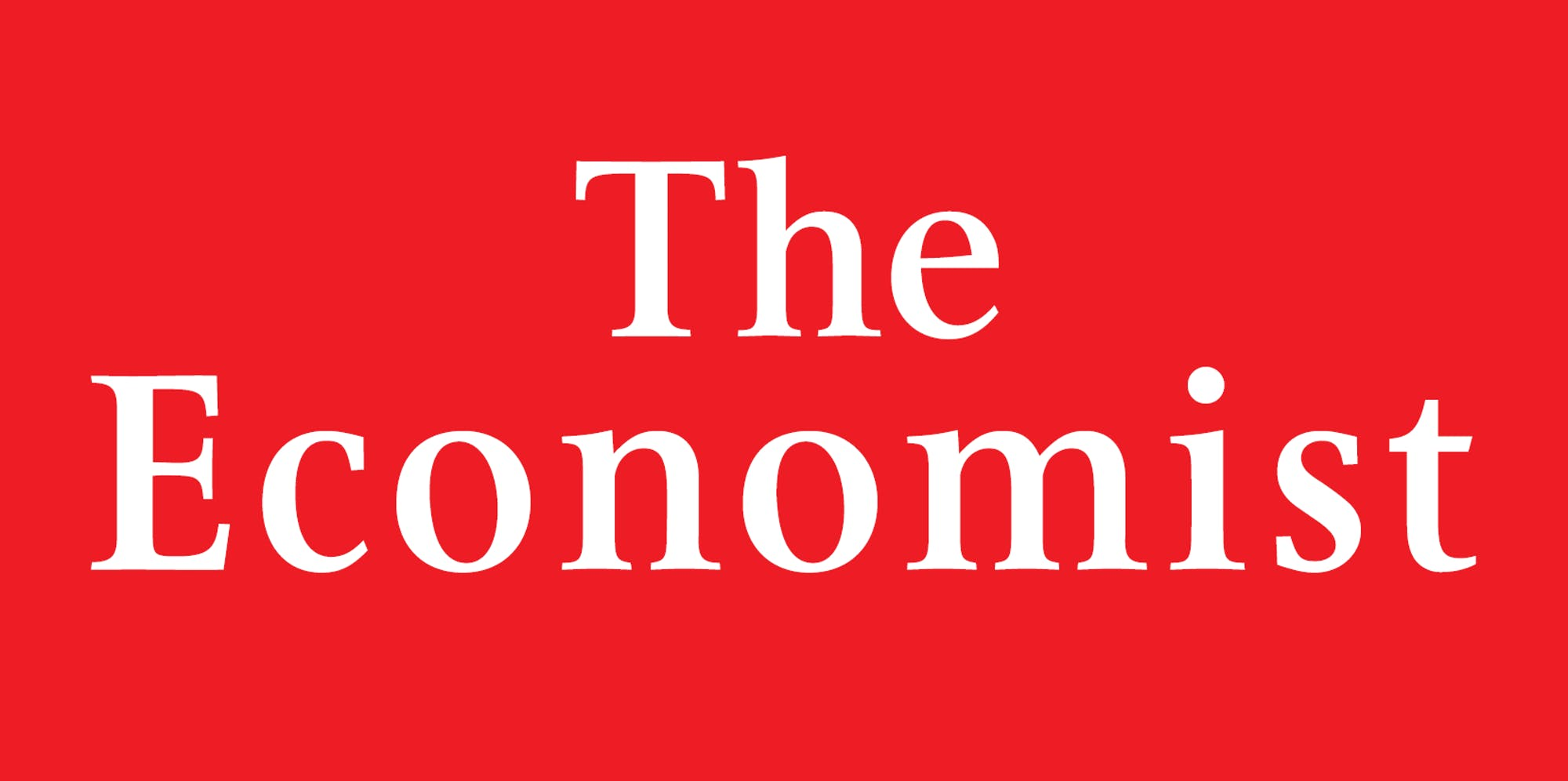 Walpole Member Offer  Exclusive access to The Economist