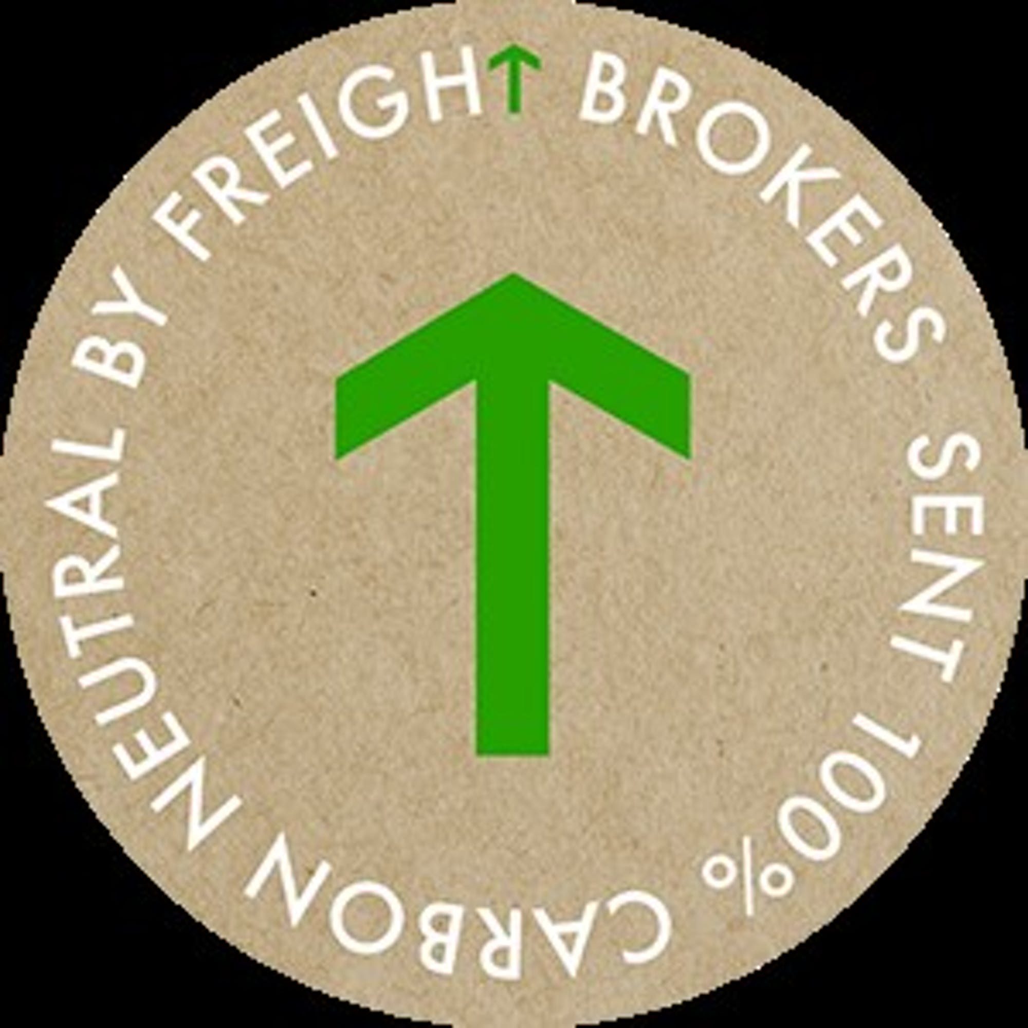 Sustainable Stories  Freight Brokers