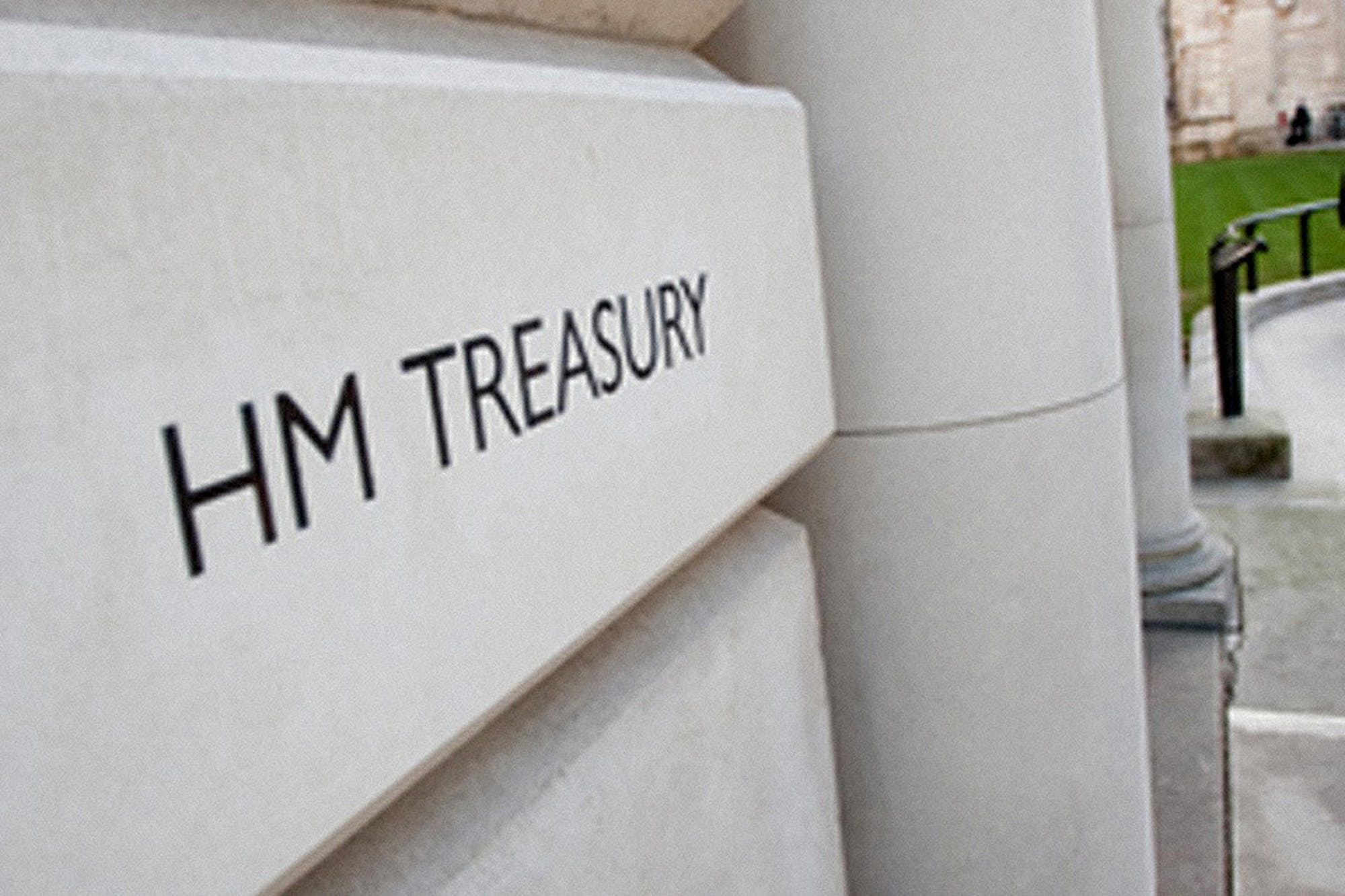 Guidance for British Luxury Businesses – Update on VAT deferral and business rates