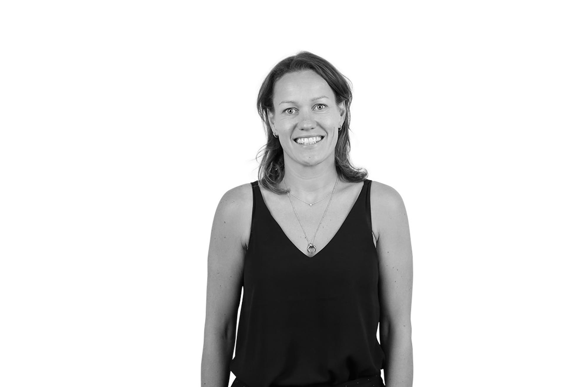The New Rules for Luxury  Jos Davies, Global Head of Marketing & PR, Black Tomato