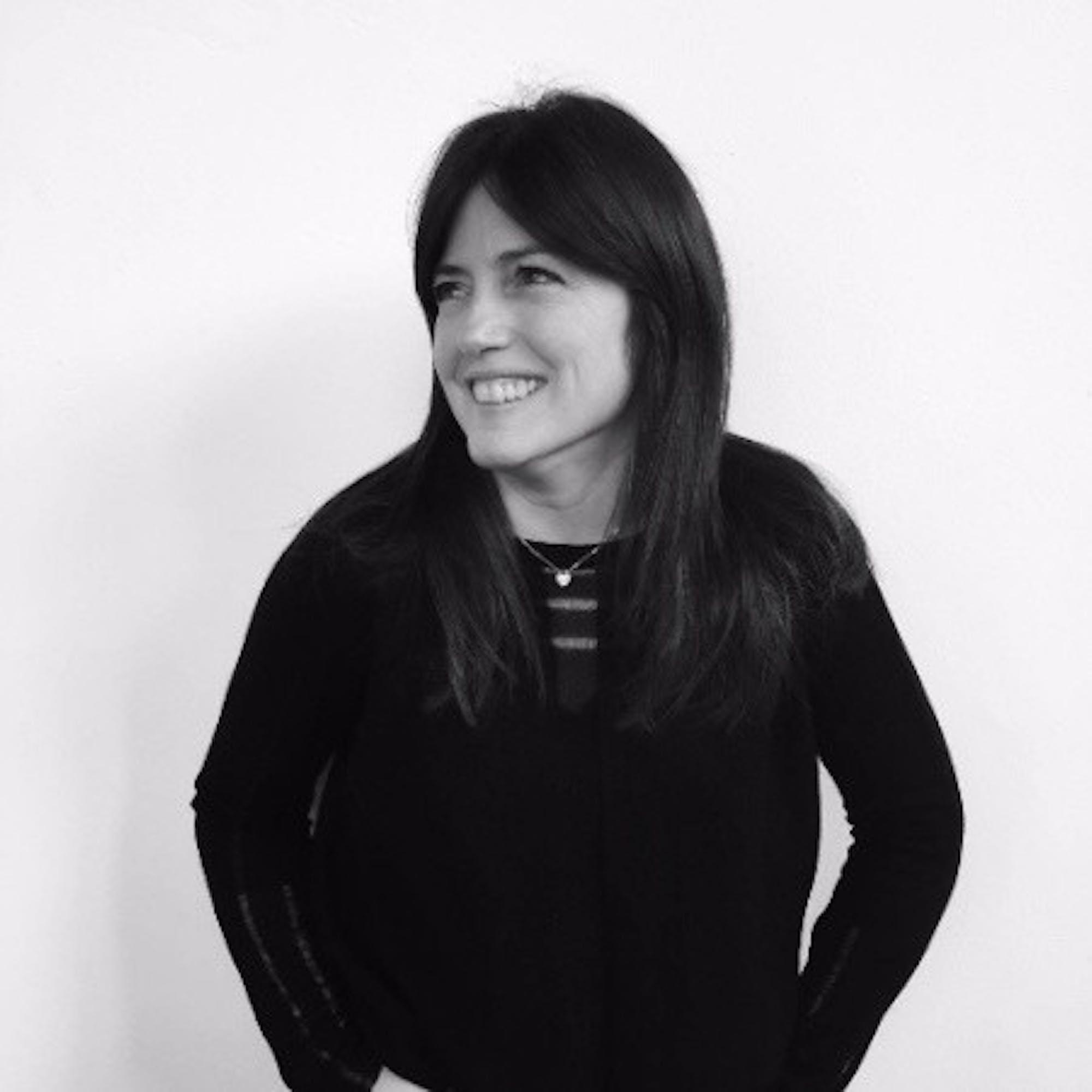 Spotlight on the Speakers  Melissa Bisset, Marketing Director, Johnstons of Elgin
