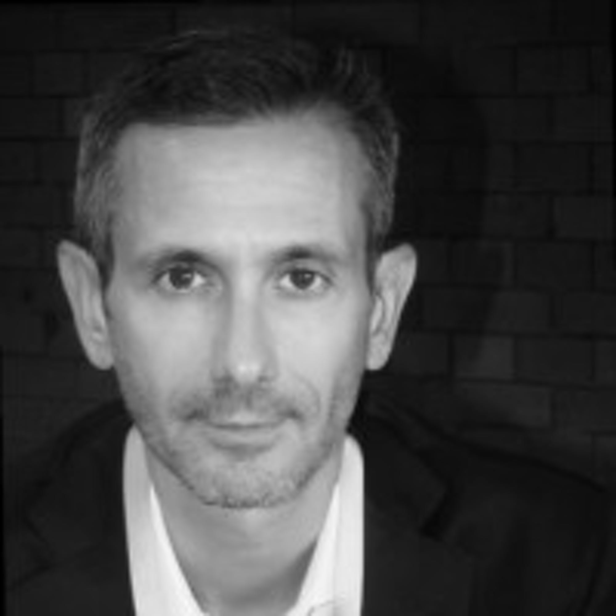 Spotlight on the Speaker  Stefano Pardi, Head of Industry UK, Fashion and Luxury at Facebook