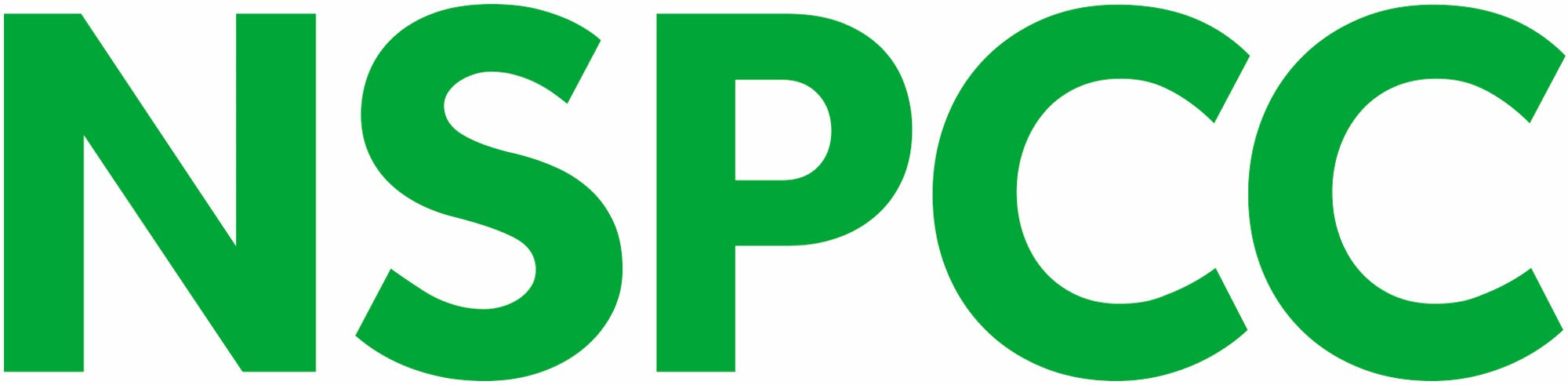 Walpole announces new partnership and webinar with the NSPCC + Introducing the new Walpole Events Portal